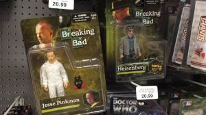 141021-breaking-bad-toys-01_bb21ff57924a5a437ebba9592949a049.nbcnews-ux-920-520